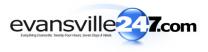 Evansville247